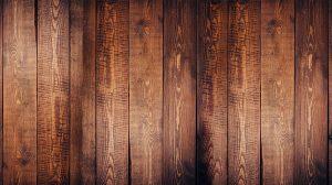 Impregnácia dreva, náter a lazúra