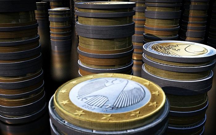 Eurofondy 2020 v súčasnosti