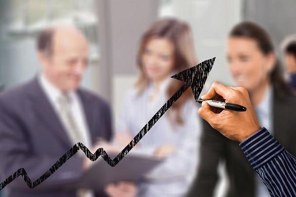 Podnikatelsky zamer zvýši vaše šance na úspech