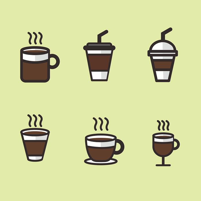 Podnikateľský plán kaviareň s dobrým pravopisom