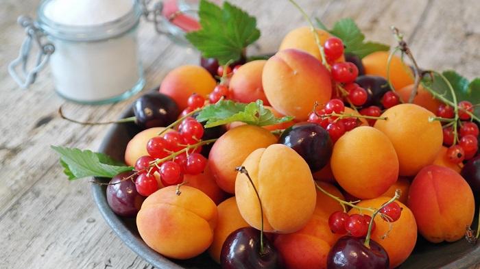 Posilnenie imunity aj s vitamínovými doplnkami